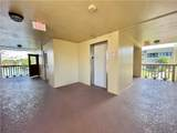 5890 64th Ave - Photo 18