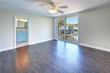 804 25th Ave - Photo 19