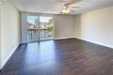 804 25th Ave - Photo 20