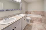 804 25th Ave - Photo 22