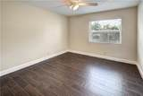 804 25th Ave - Photo 23