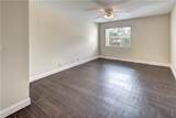 804 25th Ave - Photo 24