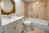 804 25th Ave - Photo 25