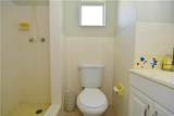 3061 5th Ave - Photo 14