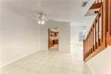 1466 25TH AVE - Photo 12