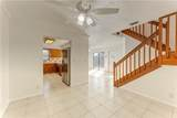 1466 25TH AVE - Photo 15