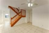 1466 25TH AVE - Photo 16