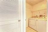 1466 25TH AVE - Photo 17