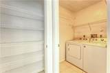 1466 25TH AVE - Photo 18