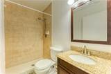 1466 25TH AVE - Photo 19