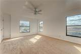 1466 25TH AVE - Photo 21
