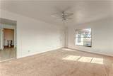 1466 25TH AVE - Photo 22