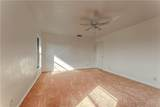 1466 25TH AVE - Photo 23