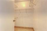 1466 25TH AVE - Photo 26