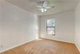 1466 25TH AVE - Photo 28