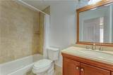 1466 25TH AVE - Photo 29