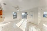 1466 25TH AVE - Photo 8
