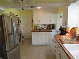 4530 43rd Ave - Photo 11