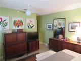 4530 43rd Ave - Photo 16