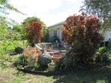 4530 43rd Ave - Photo 20