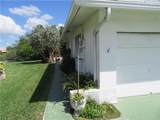 4530 43rd Ave - Photo 3