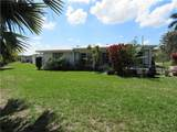 4530 43rd Ave - Photo 4