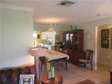 4530 43rd Ave - Photo 8