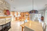 1271 5th Ave - Photo 10