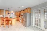 1271 5th Ave - Photo 12