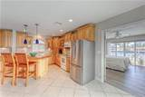 1271 5th Ave - Photo 13