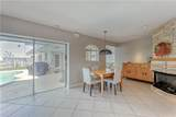 1271 5th Ave - Photo 14