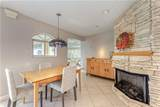1271 5th Ave - Photo 15