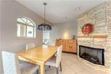 1271 5th Ave - Photo 16