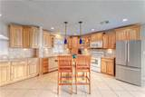 1271 5th Ave - Photo 19