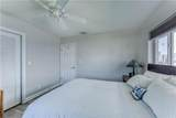 1271 5th Ave - Photo 25