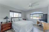 1271 5th Ave - Photo 26