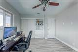 1271 5th Ave - Photo 29