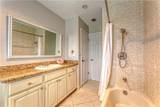 1271 5th Ave - Photo 31