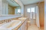 1271 5th Ave - Photo 40
