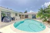 1271 5th Ave - Photo 44