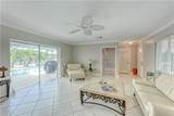 1271 5th Ave - Photo 9