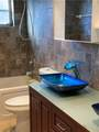 2210 47th Ave - Photo 22