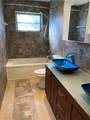 2210 47th Ave - Photo 23