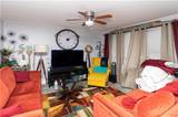 2217 7th Ave - Photo 15