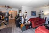 2217 7th Ave - Photo 16