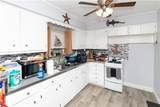 2217 7th Ave - Photo 17