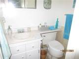 6261 19th Ave - Photo 11
