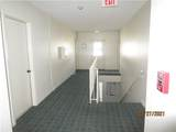 6261 19th Ave - Photo 12