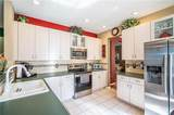 1222 143rd Ave - Photo 11