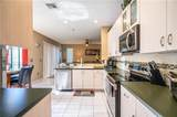 1222 143rd Ave - Photo 12